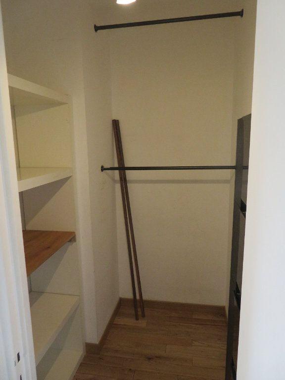 Appartement à louer 3 62.13m2 à Épinay-sur-Seine vignette-8