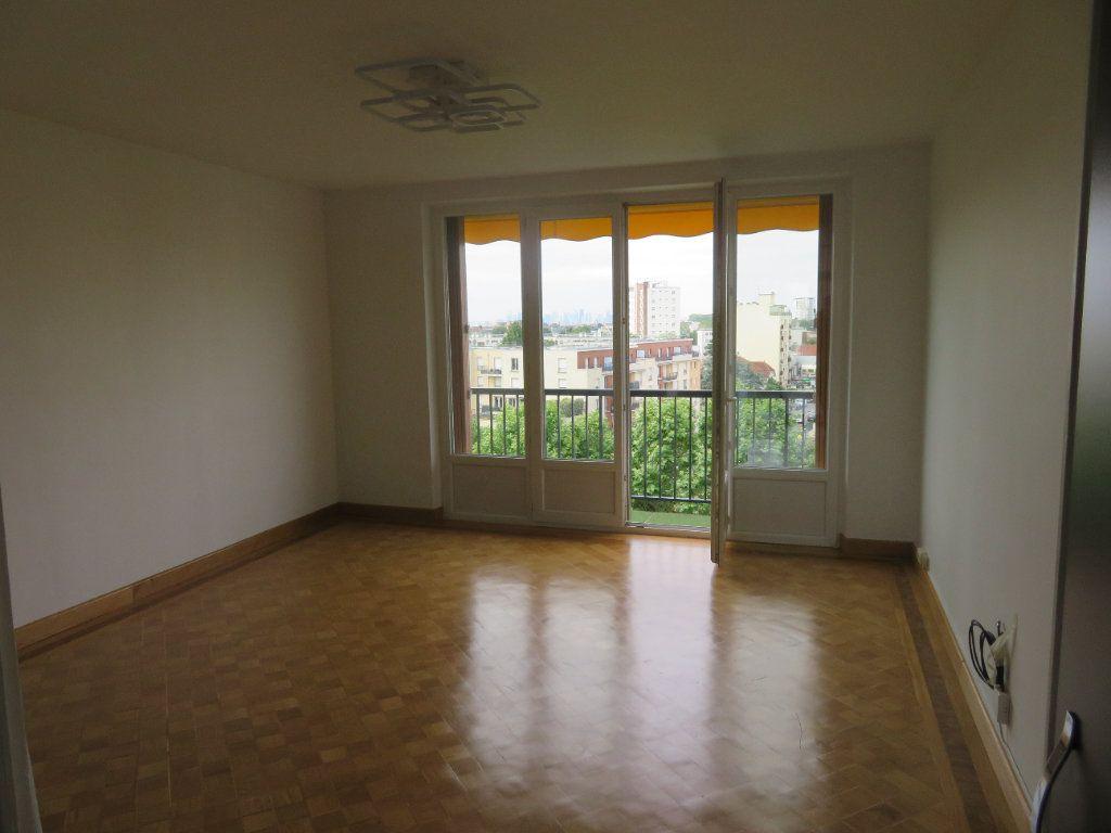 Appartement à louer 3 62.13m2 à Épinay-sur-Seine vignette-10