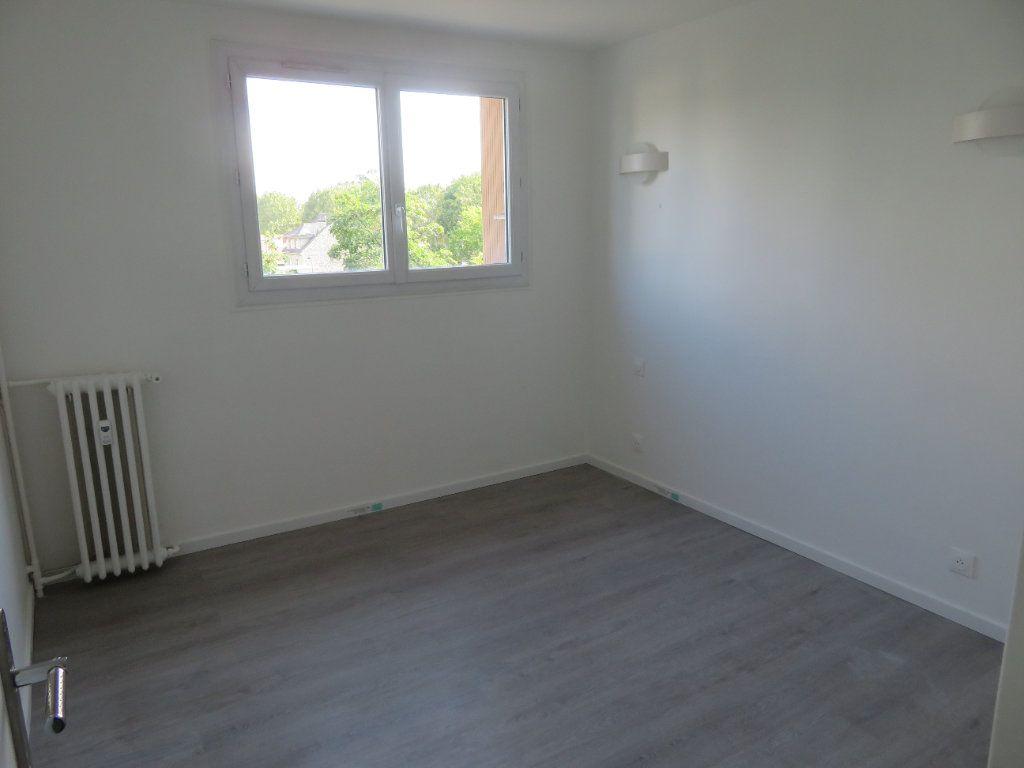 Appartement à louer 2 43.46m2 à Villetaneuse vignette-9