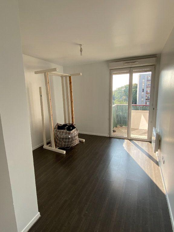 Appartement à vendre 4 75.29m2 à Épinay-sur-Seine vignette-5