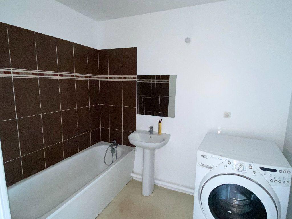 Appartement à vendre 4 75.29m2 à Épinay-sur-Seine vignette-6