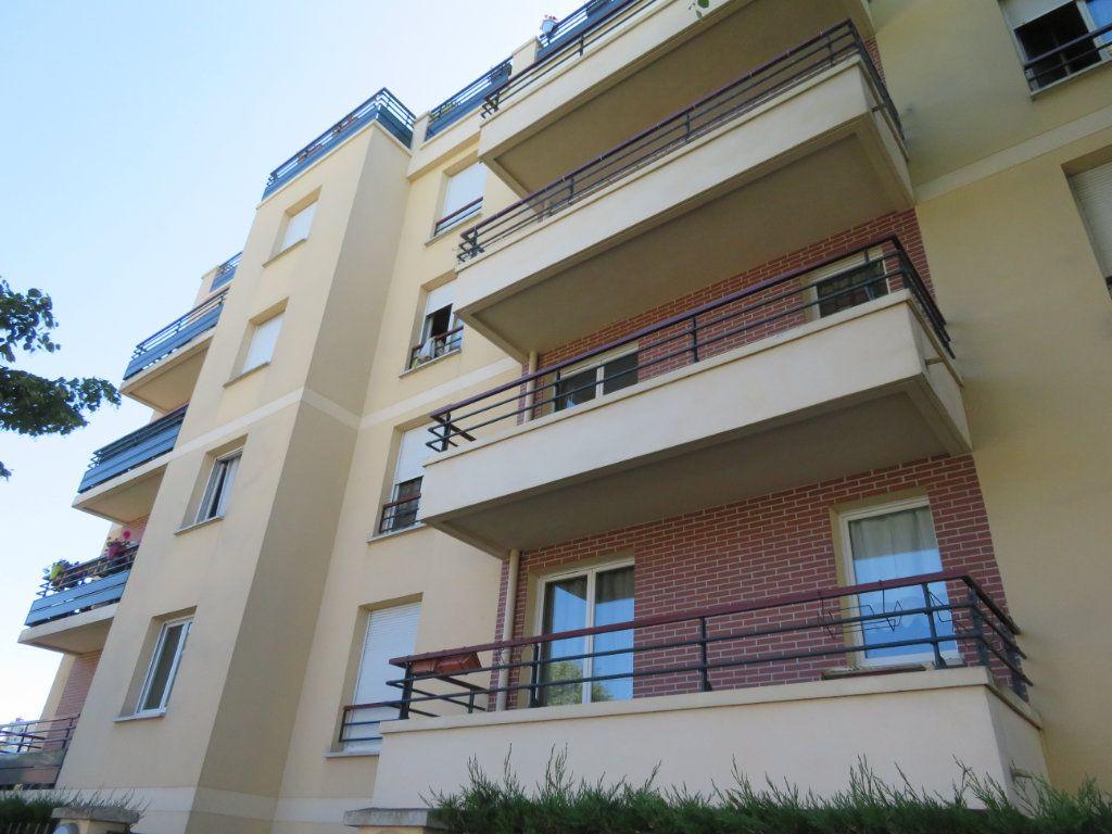 Appartement à vendre 4 75.29m2 à Épinay-sur-Seine vignette-8