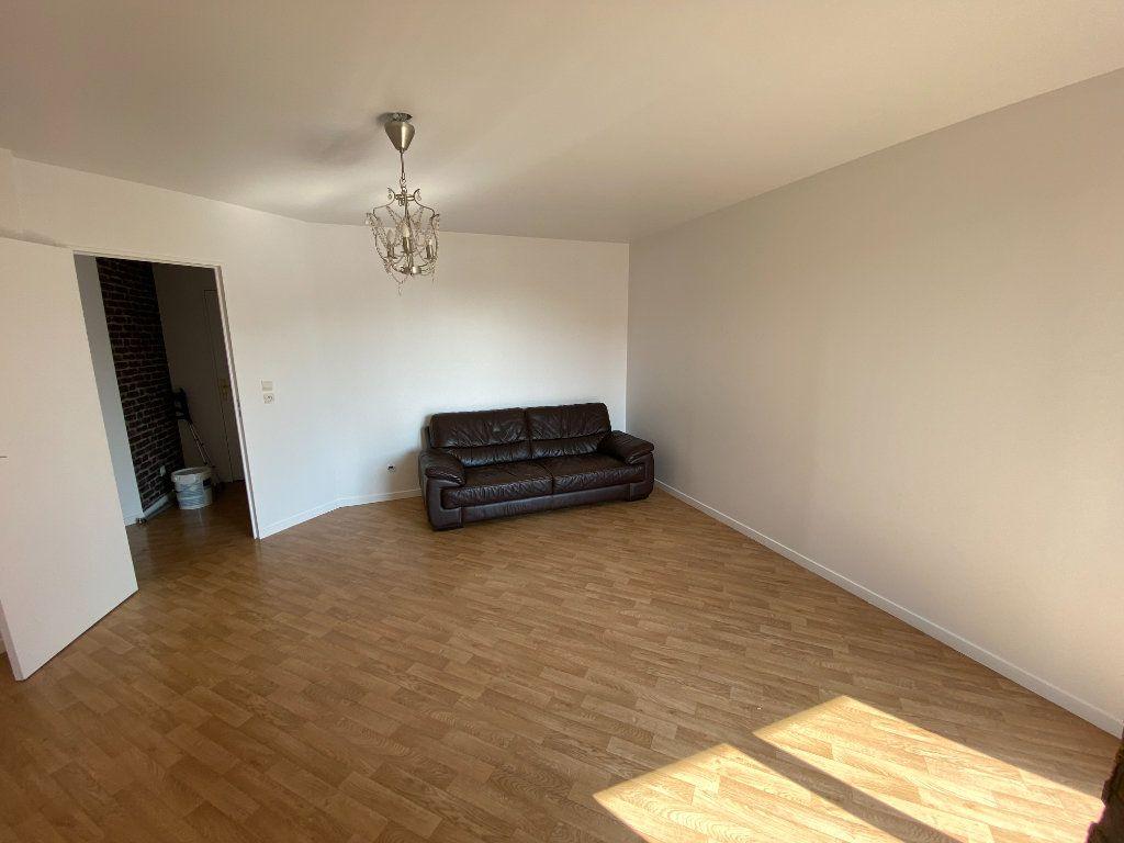 Appartement à vendre 4 75.29m2 à Épinay-sur-Seine vignette-10