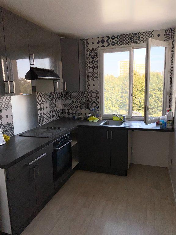 Appartement à vendre 4 75.29m2 à Épinay-sur-Seine vignette-12