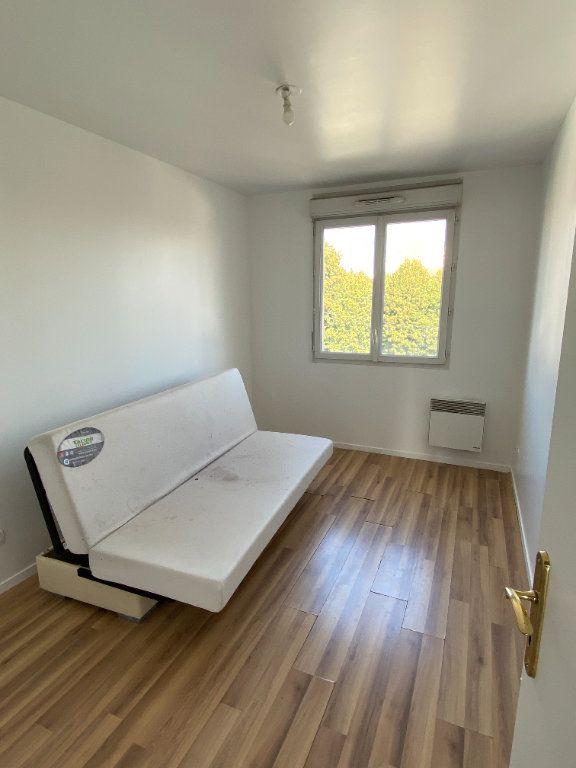 Appartement à vendre 4 75.29m2 à Épinay-sur-Seine vignette-13
