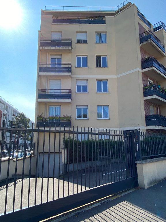 Appartement à vendre 4 75.29m2 à Épinay-sur-Seine vignette-16