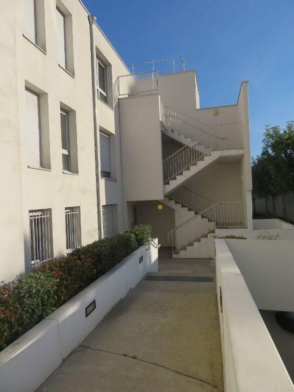 Appartement à vendre 3 65.94m2 à Épinay-sur-Seine vignette-4