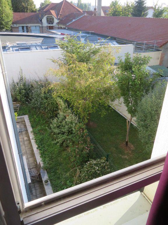 Appartement à vendre 3 65.94m2 à Épinay-sur-Seine vignette-10