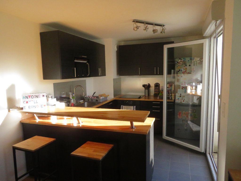 Appartement à vendre 3 65.94m2 à Épinay-sur-Seine vignette-11
