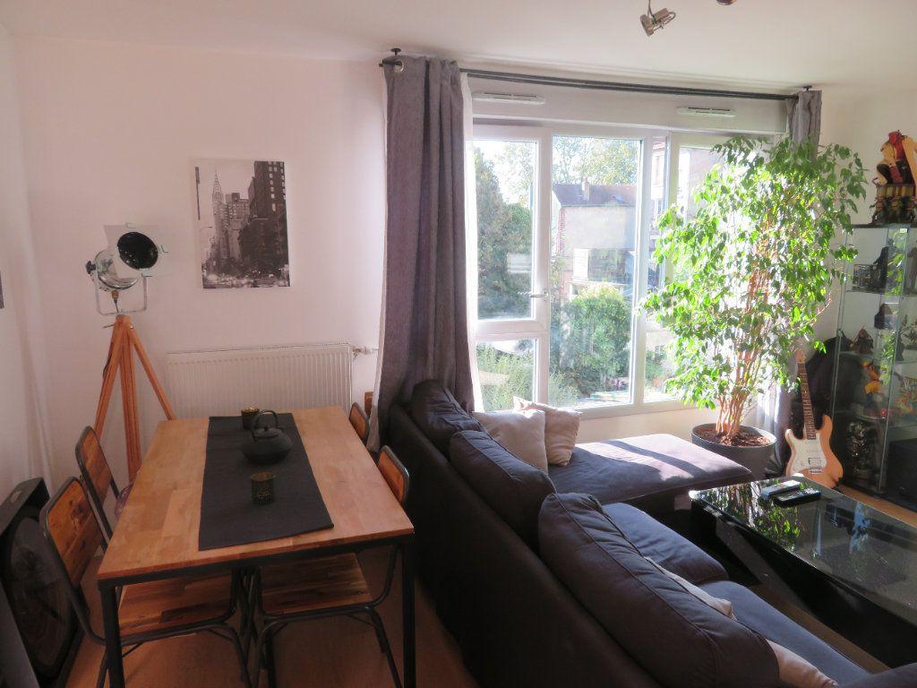 Appartement à vendre 3 65.94m2 à Épinay-sur-Seine vignette-13