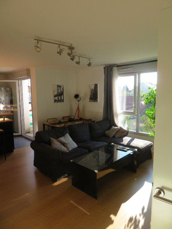 Appartement à vendre 3 65.94m2 à Épinay-sur-Seine vignette-14