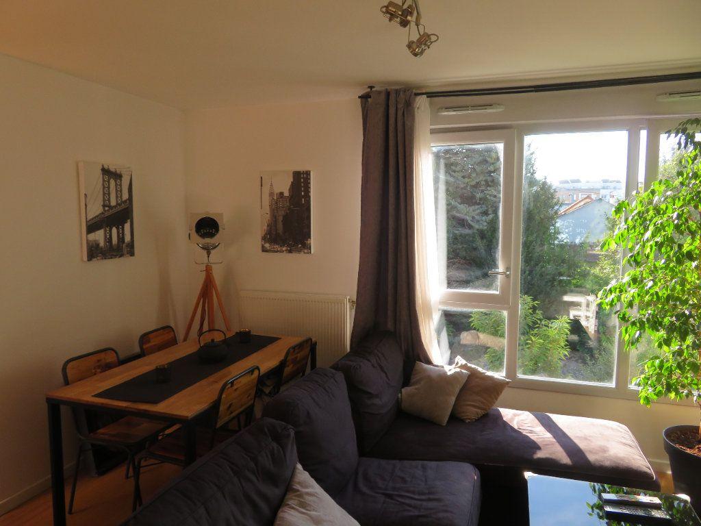 Appartement à vendre 3 65.94m2 à Épinay-sur-Seine vignette-16