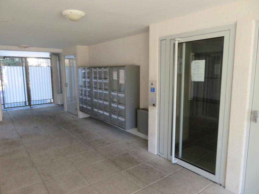 Appartement à vendre 3 65.94m2 à Épinay-sur-Seine vignette-17