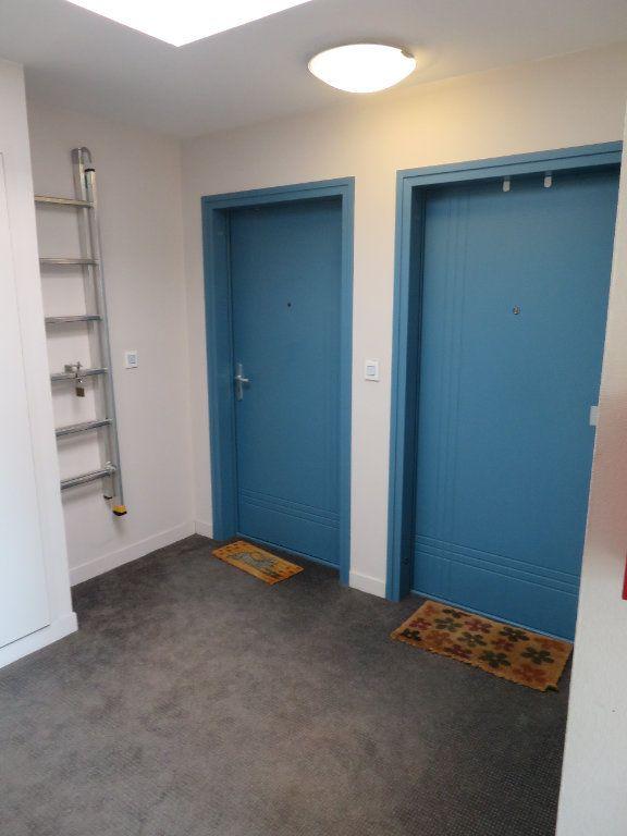Appartement à vendre 3 65.94m2 à Épinay-sur-Seine vignette-18