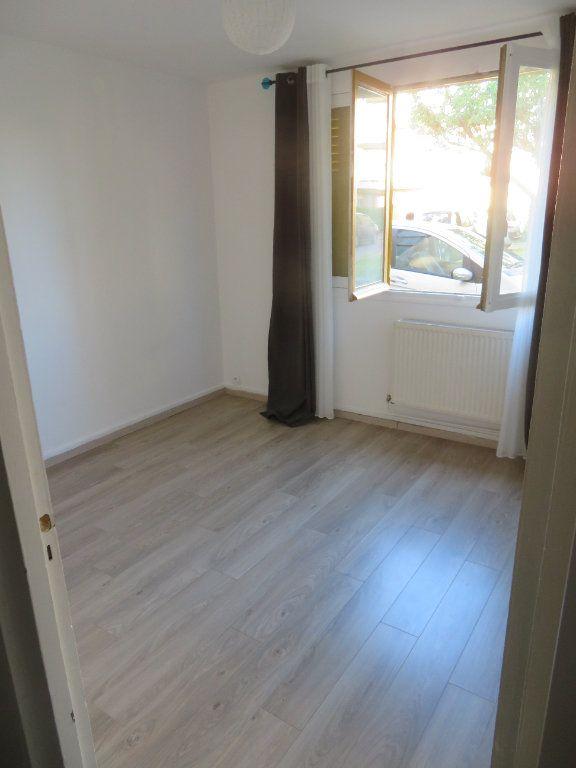 Appartement à louer 3 57.66m2 à Enghien-les-Bains vignette-8
