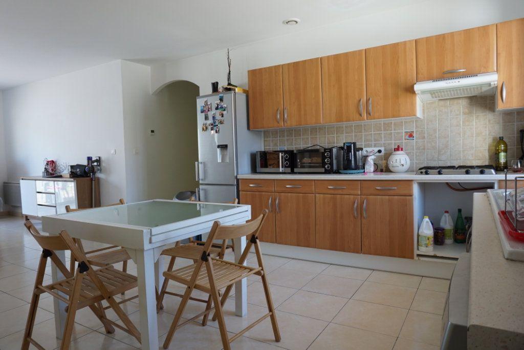 Maison à vendre 5 99m2 à La Rochelle vignette-2
