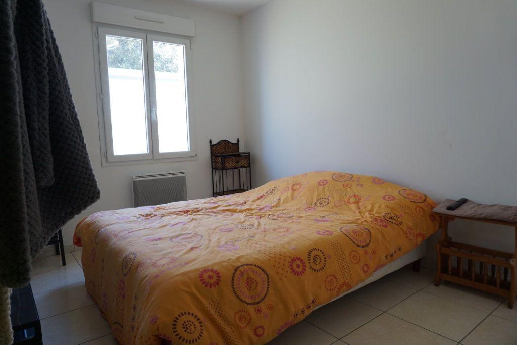 Maison à vendre 5 99m2 à La Rochelle vignette-5