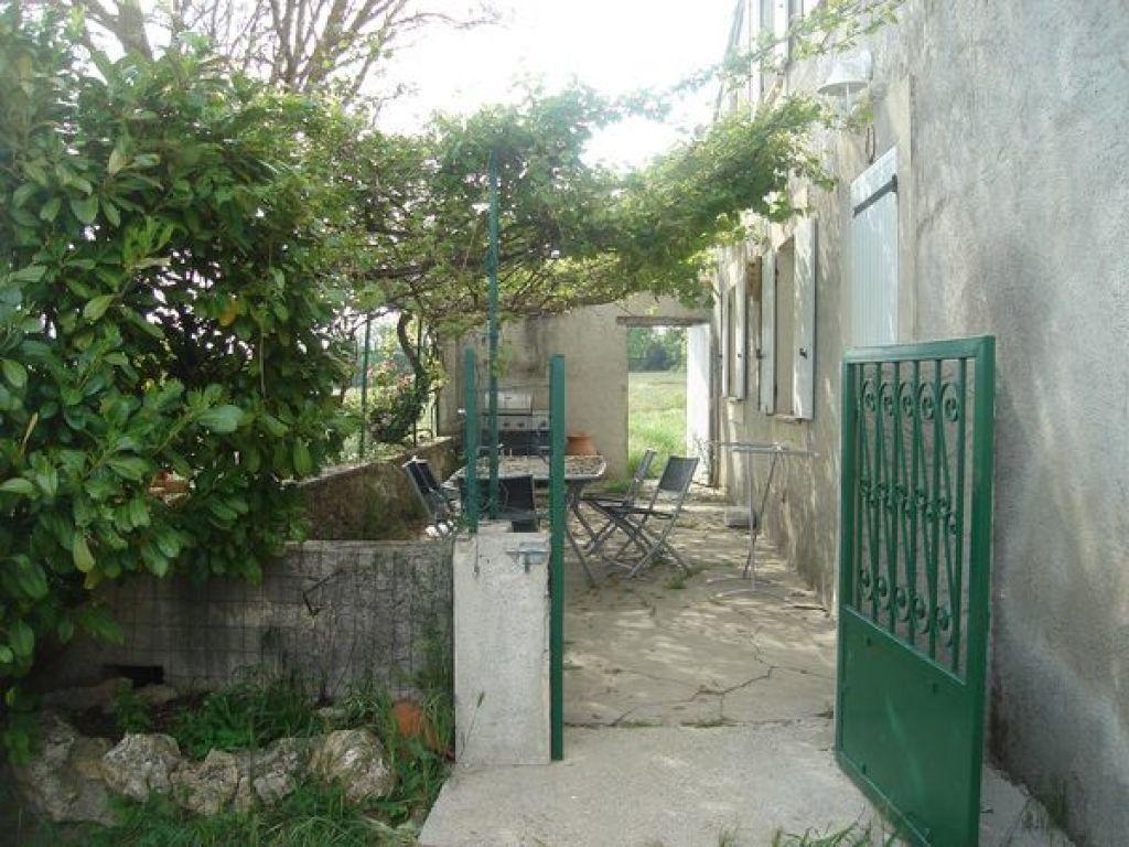 Maison à louer 5 102.8m2 à La Verdière vignette-2