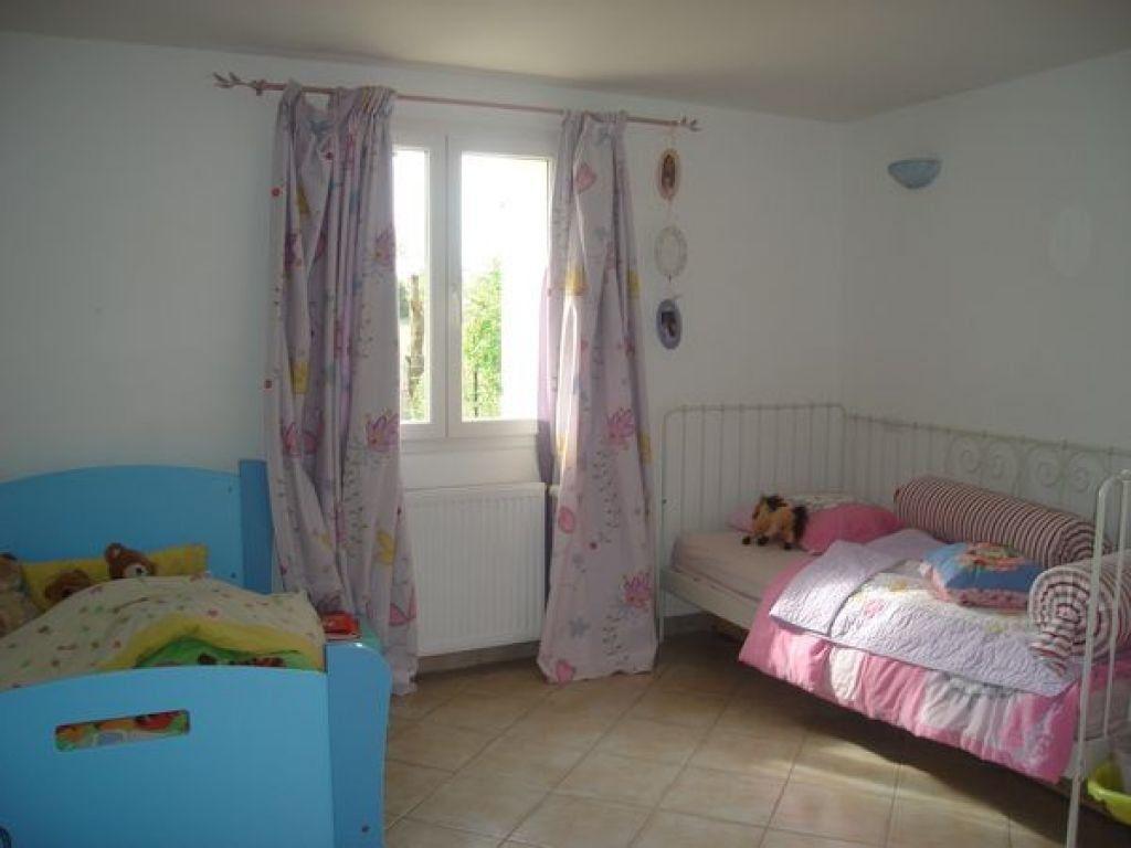 Maison à louer 5 102.8m2 à La Verdière vignette-6