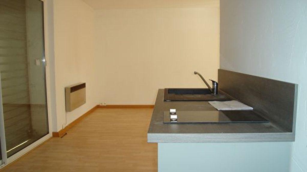Appartement à vendre 1 29.65m2 à La Verdière vignette-3
