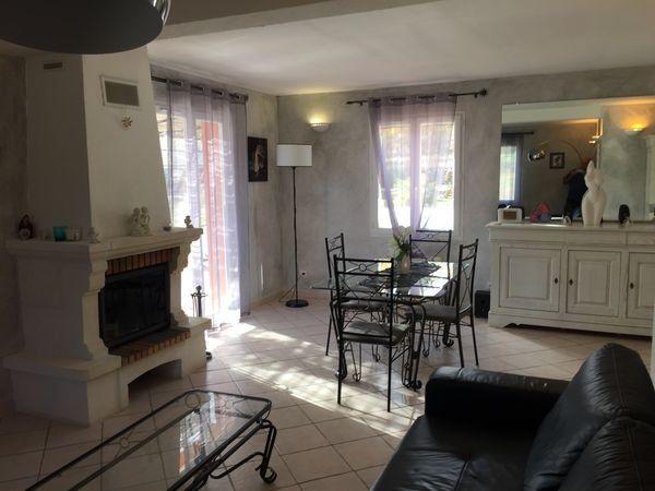 Maison à vendre 5 128m2 à La Verdière vignette-4