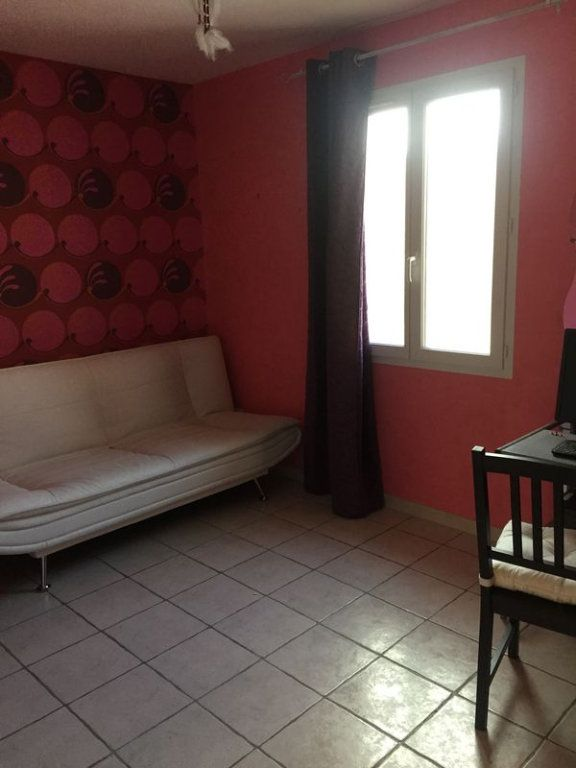 Maison à vendre 5 128m2 à La Verdière vignette-8