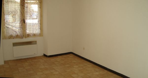 Appartement à vendre 1 18m2 à La Verdière vignette-1