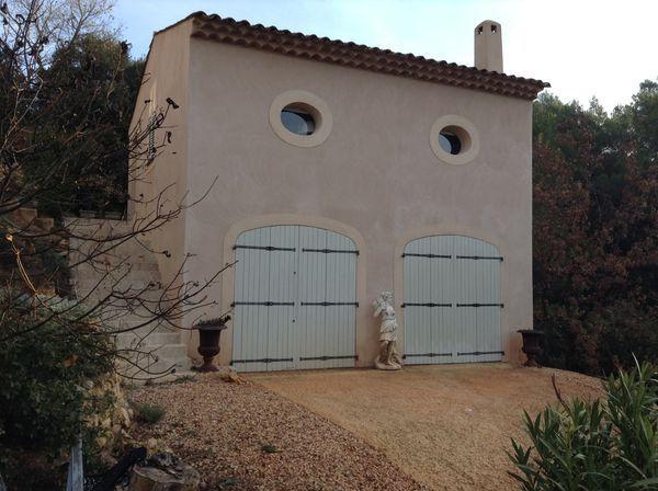 Maison à vendre 5 180m2 à La Verdière vignette-5