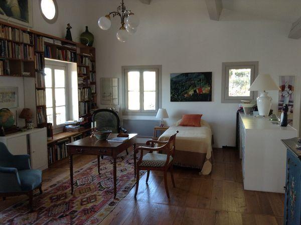 Maison à vendre 5 180m2 à La Verdière vignette-7