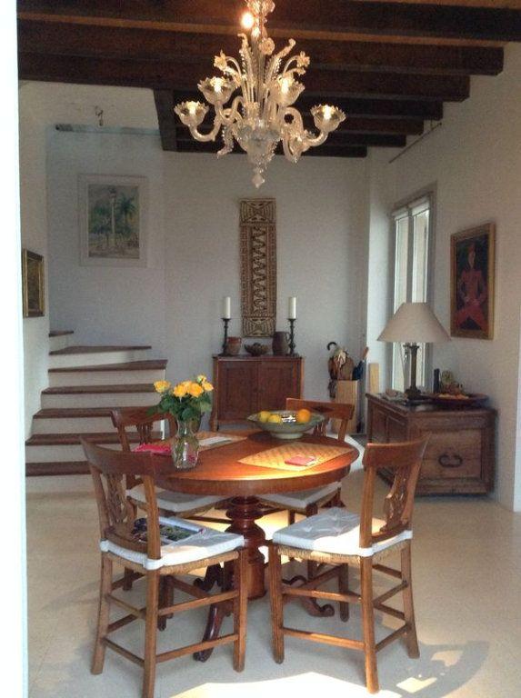 Maison à vendre 5 180m2 à La Verdière vignette-12