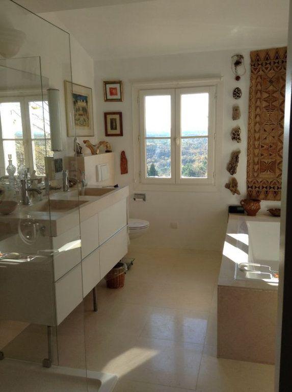 Maison à vendre 5 180m2 à La Verdière vignette-14