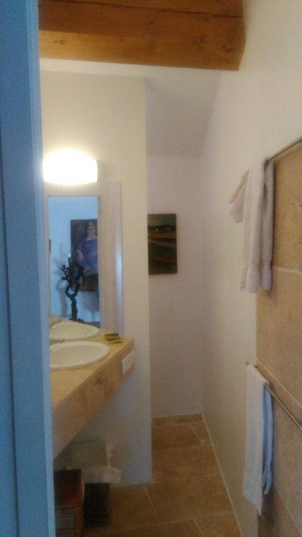 Maison à vendre 5 180m2 à La Verdière vignette-18