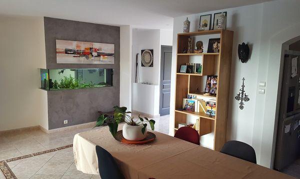 Maison à vendre 7 204m2 à La Verdière vignette-10