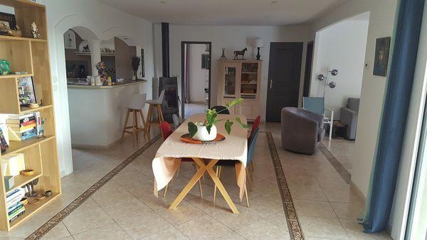 Maison à vendre 7 204m2 à La Verdière vignette-11