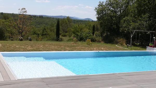 Maison à vendre 7 204m2 à La Verdière vignette-14