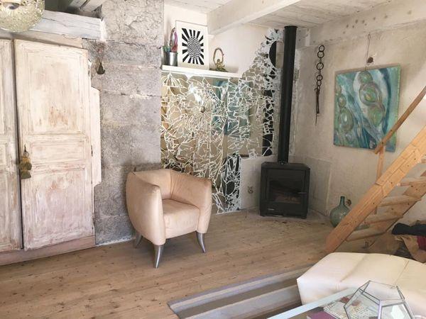 Maison à vendre 3 65m2 à La Verdière vignette-2