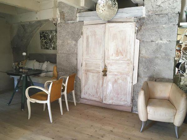 Maison à vendre 3 65m2 à La Verdière vignette-3
