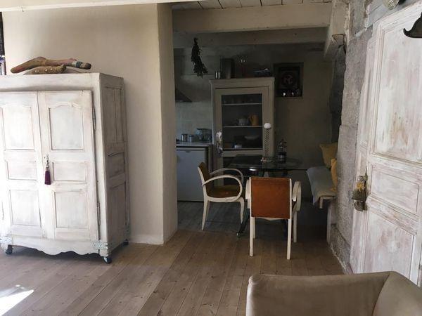 Maison à vendre 3 65m2 à La Verdière vignette-4