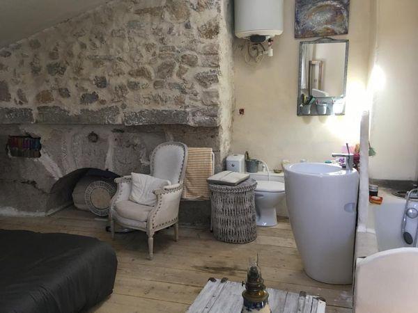 Maison à vendre 3 65m2 à La Verdière vignette-5