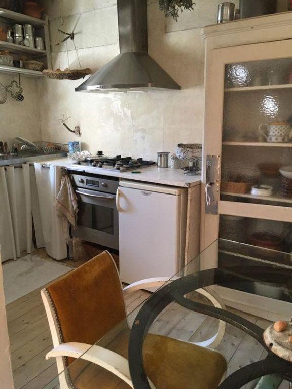 Maison à vendre 3 65m2 à La Verdière vignette-6