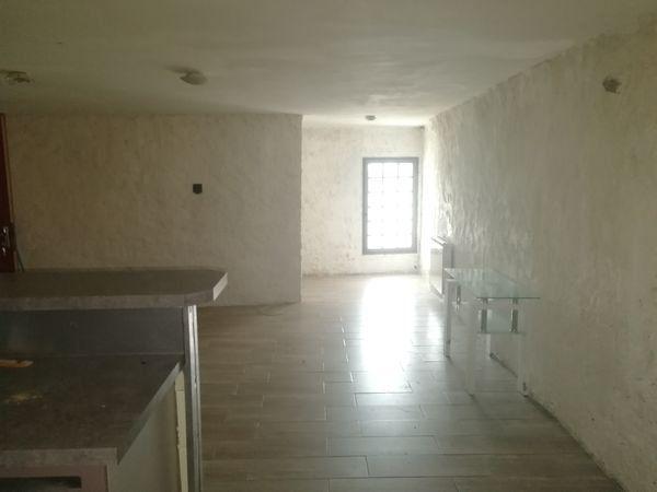 Maison à vendre 6 148m2 à La Verdière vignette-2