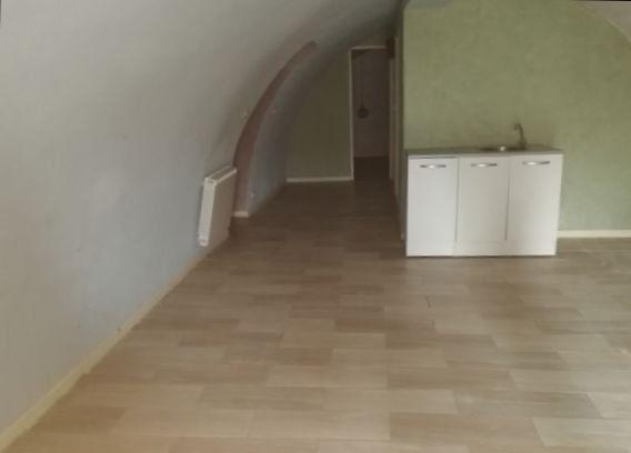 Maison à vendre 6 148m2 à La Verdière vignette-3