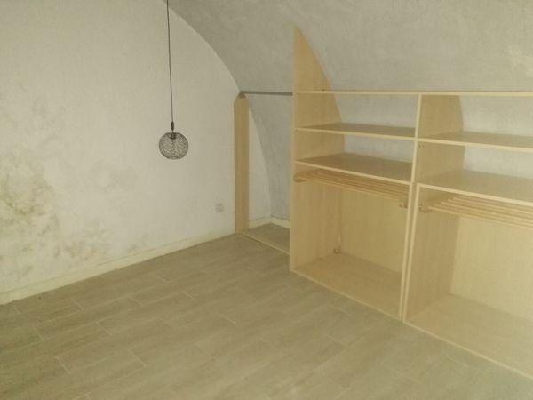 Maison à vendre 6 148m2 à La Verdière vignette-5