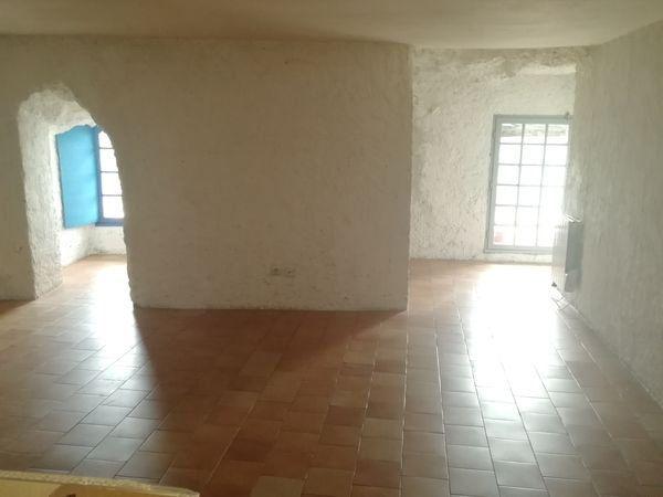 Maison à vendre 6 148m2 à La Verdière vignette-6