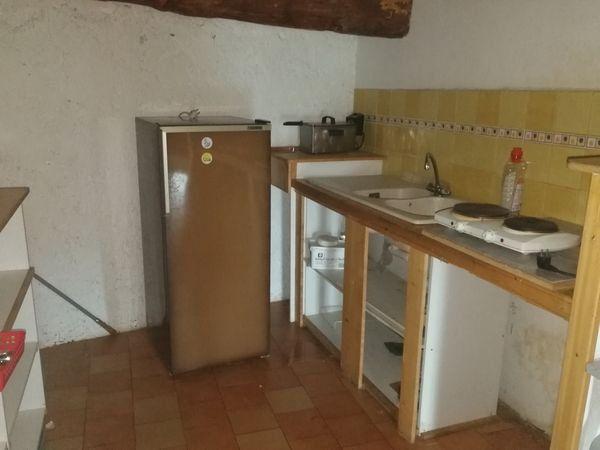 Maison à vendre 6 148m2 à La Verdière vignette-7