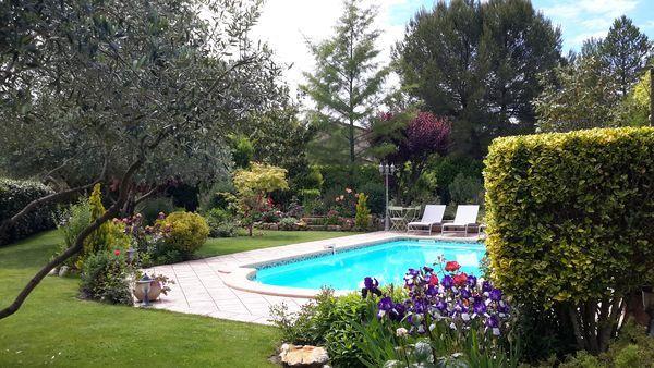 Maison à vendre 4 102m2 à La Verdière vignette-4