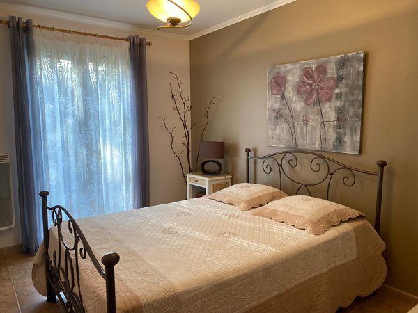 Maison à vendre 4 102m2 à La Verdière vignette-10