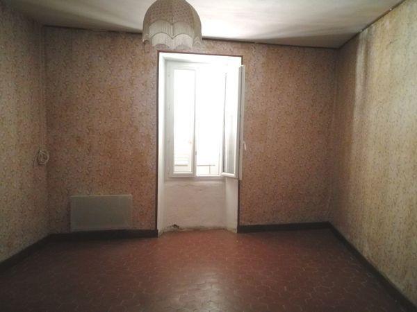 Maison à vendre 4 90m2 à Régusse vignette-4