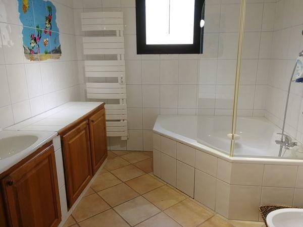 Maison à vendre 5 190m2 à Ginasservis vignette-9