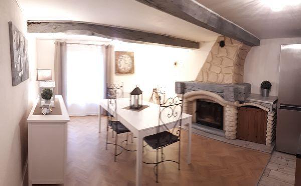 Maison à vendre 4 90m2 à La Verdière vignette-1